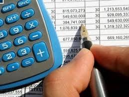 Σεμινάριο για λογιστές – φοροτεχνικούς