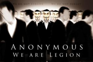 Λογιστής ο αρχηγός των Greek Anonymous