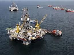 Οκτώ εταιρείες υποψήφιες για έρευνες εντοπισμού υδρογονανθράκων σε Ιόνιο και Κρήτη