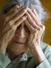 Σοκ - Βίασαν και χτύπησαν 86χρονη γυναίκα στην Κύπρο