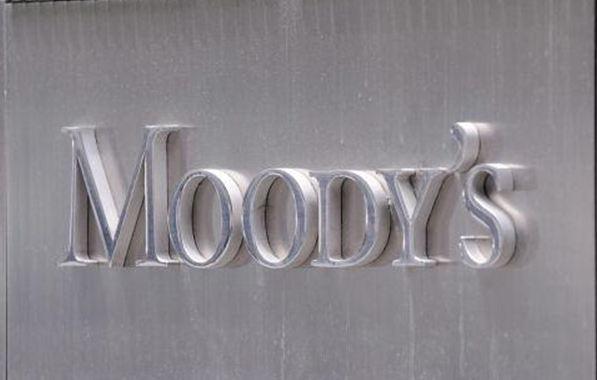 Moody's: Υποβάθμισε το αξιόχρεο της Ελλάδας σε «C» από «Ca»