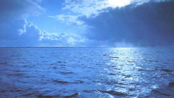 Η μεγαλύτερη όξυνση των ωκεανών εδώ και 300 εκατ. xρόνια
