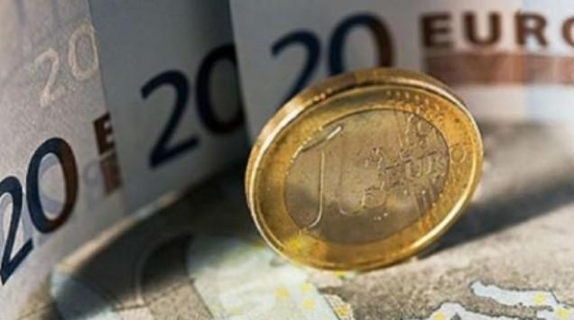 """""""Χέρι"""" του Δημοσίου στους τραπεζικούς λογαρισμούς για χρέη από 4.000 ευρώ"""