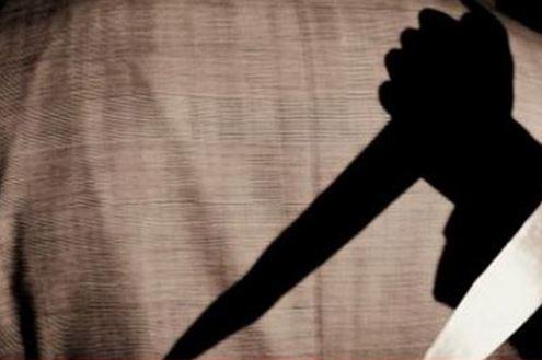 Κύπρος: Πατέρας τραυμάτισε με μαχαίρι τον γιο του