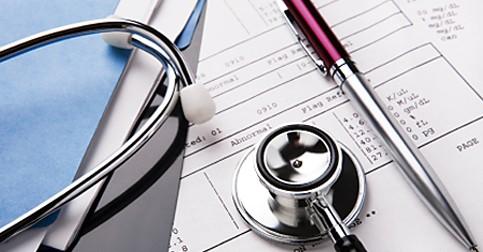 Τσεκάπ. Οι εξετάσεις που σώζουν ζωές