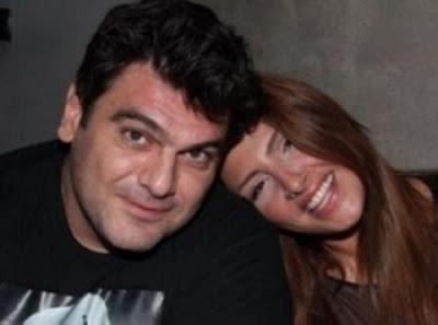 Παπαριζου - Μαυριδης: Θα τα πουν στα... δικαστηρια
