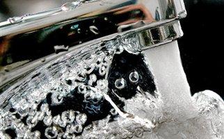 Ενέργεια από υγρά απόβλητα των νοικοκυριών