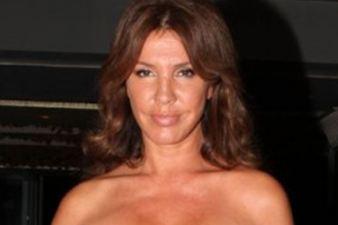 Βάνα Μπάρμπα: «Oι γυναίκες δεν με φλέρταραν μόνο, με αγάπησαν κιόλας»