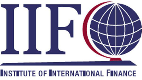 12 τράπεζες του IIF θα συμμετάσχουν στο PSI