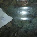 Καρδίτσα:Στο κύκλωμα αρχαιοκαπηλίας και δυο Καρδιτσιώτες