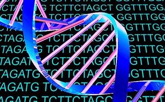 Τα γονίδια της κατάθλιψης απαραίτητα για την επιβίωση του ανθρώπου
