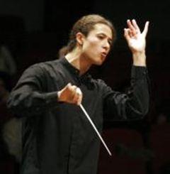 Ο μαέστρος Δημήτρης Μποτίνης απέσπασε το πρώτο βραβείο στον Πανρωσικό Διαγωνισμό Μουσικής
