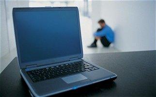 Διακινείται μήνυμα με φερόμενο αποστολέα το ΙΚΑ και επιχειρείται η «αλίευση» προσωπικών δεδομένων