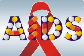 Ενημερωτική εκστρατεία κατά του Aids