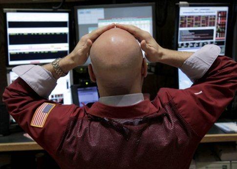 Να κινηθούν δικαστικά κατά της Ελλάδας για το PSI σκέφτονται κάποια hedge funds