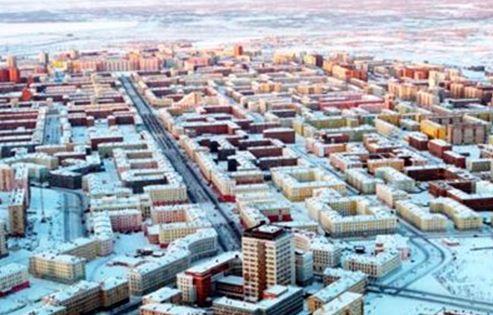 Οι πιο... αφιλόξενες πόλεις του πλανήτη