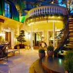 «Ελληνικό» το ακριβότερο διαμέρισμα στον κόσμο!