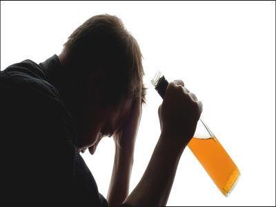 Χάπι – ελπίδα που σταματάει την επιθυμία για αλκοόλ