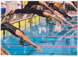 Στη Λάρισα το χειμερινό πρωτάθλημα τεχνικής κολύμβησης