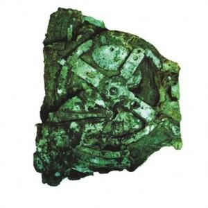 Έκθεση για το Ναυάγιο των Αντικυθήρων, στο Εθνικό Αρχαιαλογικό Μουσείο