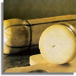 """Το φημισμένο """"μετσοβόνε"""" του Ιδρύματος Αβέρωφ κινδυνεύει από την έλλειψη αγελαδινού γάλακτος ."""
