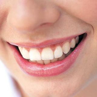 Μύθοι και αλήθειες για τα δόντια! Όλα όσα πρέπει να γνωρίζετε για άψογα δόντια!
