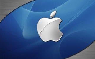 WSJ: Ολιγοπώλιο στα e-books κατηγορείται ότι προσπάθησε να στήσει η Apple