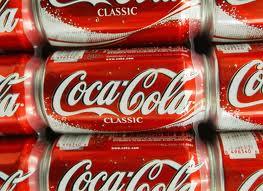 Coca Cola και Pepsi αλλάζουν «συνταγή» λόγω ουσίας ύποπτης για καρκίνο