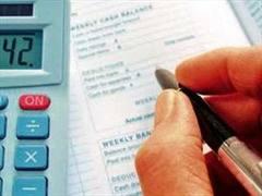 Επιμορφωτικά σεμινάρια για λογιστές-φοροτεχνικούς έτους 2012