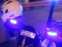 Την επαναλειτουργία του Αστυνομικού Σταθμού Κ. Λεχωνίων