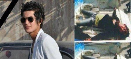 Λιθοβολούν μέχρι θανάτου Ιρακινούς εφήβους που ντύνονται...με Δυτικό στυλ