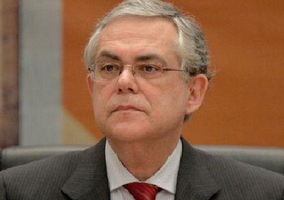 Διάγγελμα Πρωθυπουργού: Να μην πάει χαμένη η μεγάλη ευκαιρία
