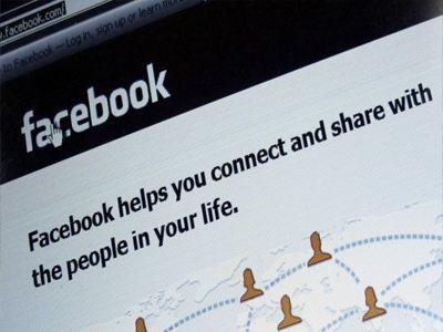 Το Facebook τον οδήγησε στην δολοφονία