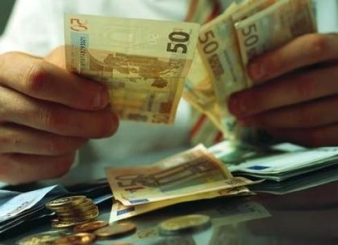 Αγρότης με Ferrari και καταθέσεις 10,6 εκατ. ευρώ - Η λίστα του ΣΔΟΕ με το μαύρο χρήμα