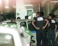 Τρίκαλα: Ανατροπή σκηνικού για το διπλό φονικό!