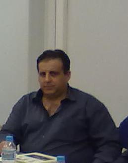 «Βιομηχανία προσλήψεων…» καταγγέλλει ο Χρ. Παπαρούνας