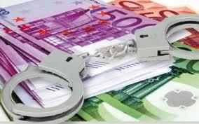 Σύλληψη 49χρονης για χρέη 6,9 εκ. ευρώ!