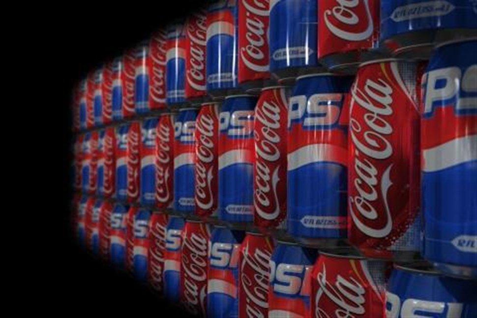 H επίσημη θέση της Coca-Cola για τα πρόσφατα δημοσιεύματα