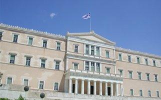 Τέλος Μαρτίου στην Αθήνα οι εκπρόσωποι της Κομισιόν