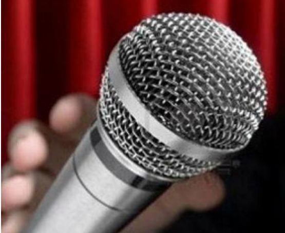 Γνωστός τραγουδιστής: «Η κατάθλιψη με κράτησε μακριά από τις πίστες»
