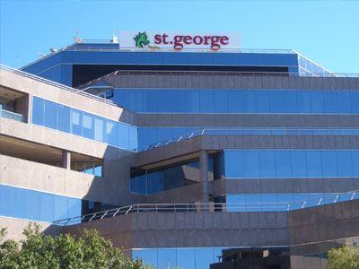 Έλληνας επικεφαλής μεγάλης αυστραλιανής τράπεζας