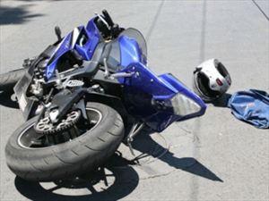 Νεκρός 39χρονος μοτοσυκλετιστής