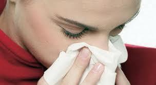 Θερίζει ο ιός της γρίπης-15 άτομα έχουν χάσει τη ζωή τους!