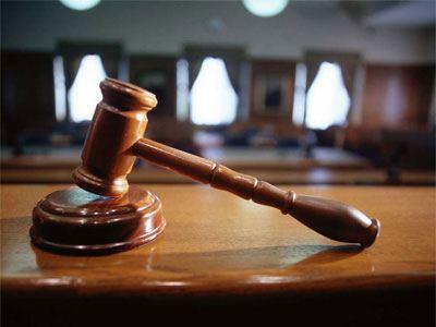 Έξι ένοχοι για την απαγωγή του Περικλή Παναγόπουλου