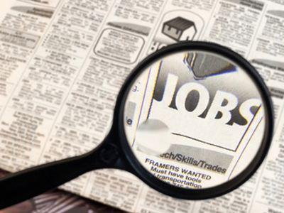 Βέροια: Περιστατικά παραπληροφόρησης για θέσεις εργασίας
