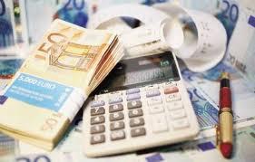 «Παγώνει» η επιστροφή του ΦΠΑ στις επιχειρήσεις