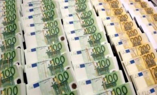 Εγκρίθηκαν οι δόσεις του νέου δανείου