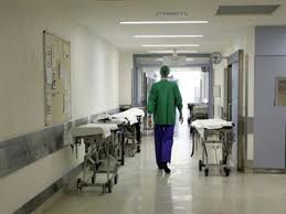 Αστέριος Ροντούλης: Αλβανοί τουρίστες «μαϊμού» στα Νοσοκομεία της Θεσσαλίας