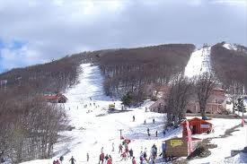 «Δικαίωση για το Χιονοδρομικό»