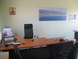 Τρίκαλα:Συνδικαλιστής Διευθυντής Σχολείου δεν παρουσιάζεται στην εργασία του